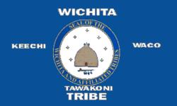Wichita T Shirt Design