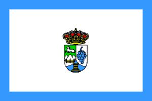 Majadahonda - Image: Bandera de Majadahonda