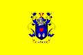 Bandera de San vicente.png
