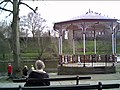 Bandstand at the Groves, Chester - geograph.org.uk - 12037.jpg