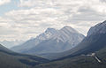 Banff Mountains (15784266536).jpg