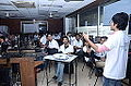 Bangla Wikipedia Workshop at MU, Sylhet7.JPG