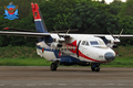 Bangladesh Air Force LET-410 (5).png