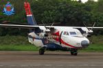 Bangladesh Air Force LET-410 (5).png