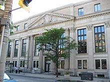 Now In Stock Canada >> James Street (Hamilton, Ontario) - Wikipedia