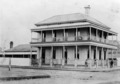 Bank of New South Wales in Maryborough, ca. 1877.tiff