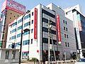 Bank of Tōkyō-Mitsubishi UFJ, Fukuyama Branch.jpg