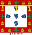 Banner of Arms of Prince John of Aviz.png