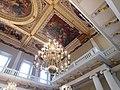 Banqueting House, London interior 07.jpg