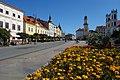 Banská Bystrica - Námestie SNP 002.jpg