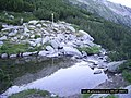 Bansko, Bulgaria - panoramio (16).jpg