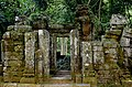Banteay Kdei, Angkor 01.jpg