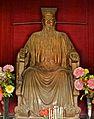 Bao Gong 包公 (6162185552).jpg