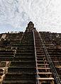 Baphuon, Angkor Thom, Camboya, 2013-08-16, DD 14.jpg