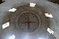 Baptisterio Nocera Superiore 19.JPG