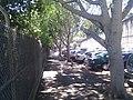 Barangaroo NSW 2000, Australia - panoramio (10).jpg