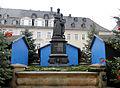 Barbara-Uthmann-Brunnen (1).jpg