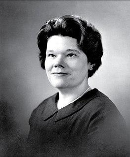 Barbara Ringer