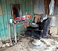 Barber Shop Laos.jpg