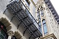 Barcelona - Barri Gotic. Via Laietana.jpg