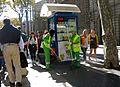 Barcelona Ramblas 14 (8309476649).jpg