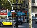 Barcelona Street Life (7852452596).jpg