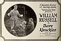 Bare Knuckles (1921) - 2.jpg