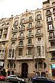 BarenysGambus-CasaVallet-Mallorca302-08019.1544-1045.jpg