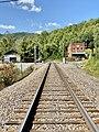 Barnard Road Crossing, Barnard, NC (50527943873).jpg
