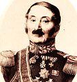 Baron Klerck, KA.jpg