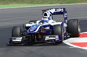 Barrichello-Williams-FW3211-600x399.jpg