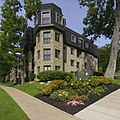 Barrie condo-roxborough-014.jpg
