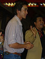 Barry Nadech Book Fair1.jpg