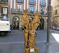 Barselona109.JPG