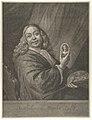 Bartholomeus van der Helst MET DP845313 ff.jpg