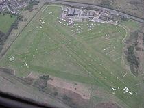 Barton overhead.jpg