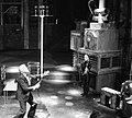 Bartschelly on The Secret Cabaret in 1990.jpg