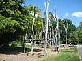 Baruth-Mark - Erlebniswelt Holz - panoramio.jpg
