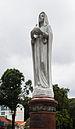 Basílica de Nuestra Señora, Ciudad Ho Chi Minh, Vietnam, 2013-08-14, DD 08.JPG