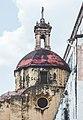 Basílica de Nuestra Señora de la Salud, Pátzcuaro.jpg