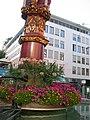 Basel (CH) - panoramio.jpg