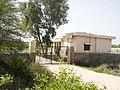 Basic Health Unit (BHU), Union Council Saeed Matto - panoramio.jpg
