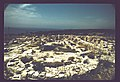 Basilica at Kourion (III) (5075764897).jpg