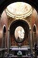 Basilica di San Savino (Piacenza), prima cappella a sinistra 06.jpg