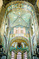 Basilica di San Vitale - Ravenna (14294816963).jpg