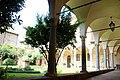 Basilica di Sant'Antonino (Piacenza), chiostro 21.jpg