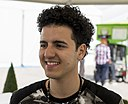 Basim, ESC2014 Meet & Greet 05 (crop).jpg