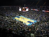 Basket Ball at the O2 Arena.jpg