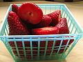 Basket of strawberries colour enhance.jpg