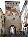 Bassano del Grappa 133 (8189067514).jpg